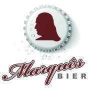 Marquês Bier