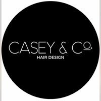 CASEY & CO Hair Design