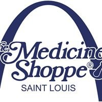 The Medicine Shoppe #1706 Grand Blvd