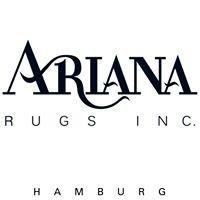 Ariana Rugs Inc. | Hamburg
