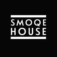 Smoqehouse- Faribault