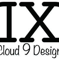 Cloud 9 Design Inc.