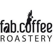 fab.coffee roastery