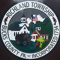 Richland Township Parks & Recreation