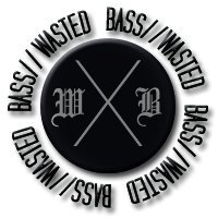 Wasted Bass