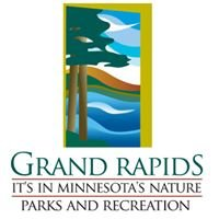 City of Grand Rapids Park and Recreation
