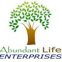 Abundant Life Enterprises