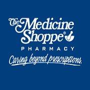 The Medicine Shoppe - Jacksonville, IL
