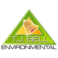 TJ Bell Environmental Inc.