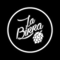 La Birra Brew Pub