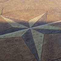 Innovative Surfaces of Texas, Inc.