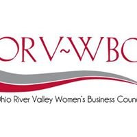 Ohio River Valley Women's Business Council