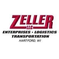 Zeller Transportation LLC