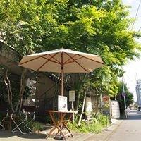 Hajime Gallery