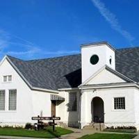 Freedom-Hill Bible Church