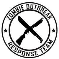 Zombie Outbreak Response Team - Louisiana Chapter