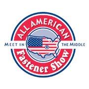 All American Fastener Show