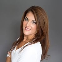 Taleen Chiofaro- RE/MAX Real Estate Agent