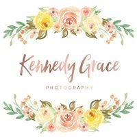 Kennedy Grace Photography