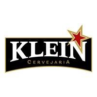Cervejaria Klein