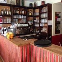 Café Entweder Oder