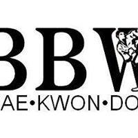 Black Belt World