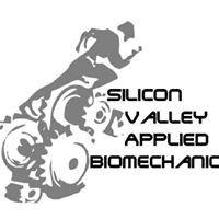 Silicon Valley Applied Biomechanics, Inc.