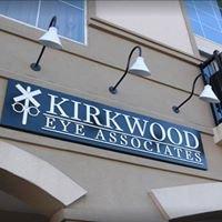 Kirkwood Eye Associates