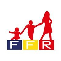 Firm Foundations Romania - FFR