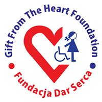 Gift from the Heart Grand Prix