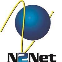 N2Net