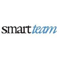 SmartTeam