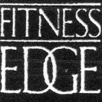 Fitness Edge Strength Training