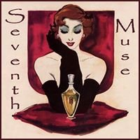 Seventh Muse