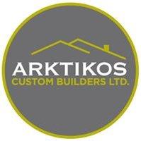 Arktikos Custom Builders, Ltd