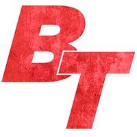 BodyTrac Health & Fitness Killearn Lakes