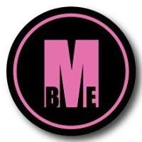Molta Bella Events LLC