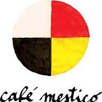 Café Mestiço