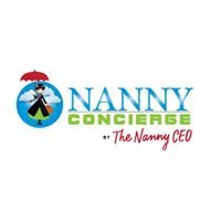 Nanny Concierge by The Nanny CEO