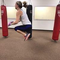 Olde Towne Cardio Boxing