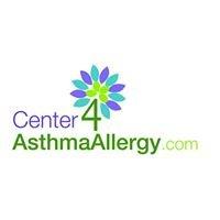 Center4AsthmaAllergy
