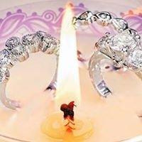 JewelScent by Deb