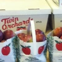 Twin Orchards Farm Inc.