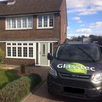 Glasstec Ltd