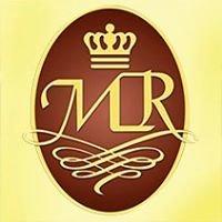 Hotel Monte Real Resort