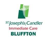 St. Joseph's/Candler Immediate Care - Bluffton