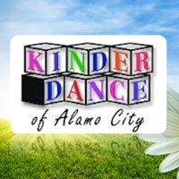 Kinderdance® of Alamo City