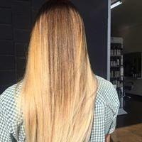 Y Hair Design