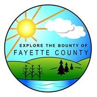 Fayette County Economic Development & Tourism