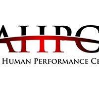 Atlanta Human Performance Center